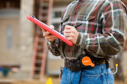 Inspection Immo-check – Inspecteur en bâtiment – Gatineau Outaouais
