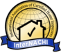 internachi-logo-home