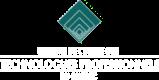 otpq-logo-home